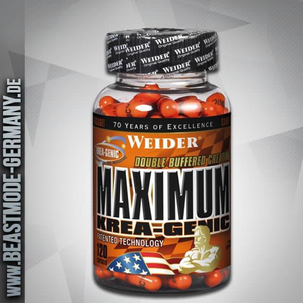 beastmode-weider-maximum-krea-genic-120