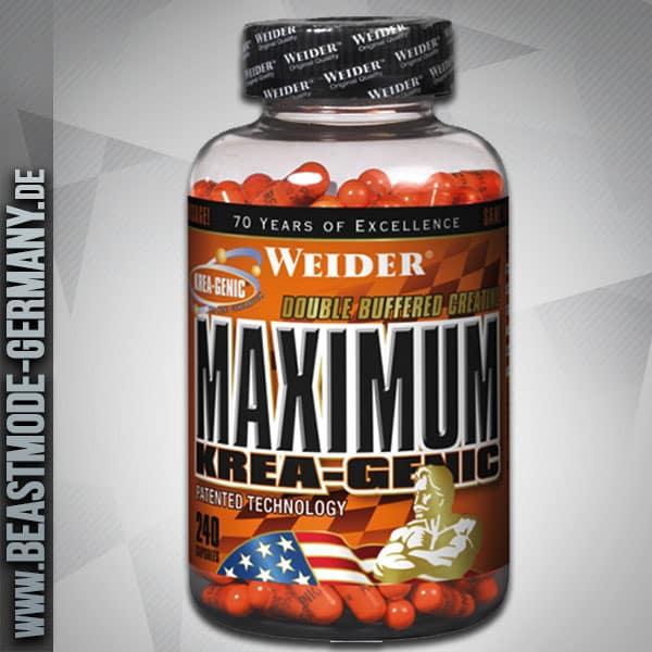 beastmode-weider-maximum-krea-genic-240