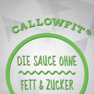 Callow Fit Saucen