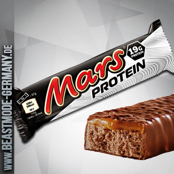 Beastmode-Mars-Protein