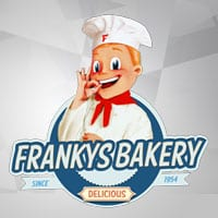 Frankys Bakery Candy Splash Flavor Drops