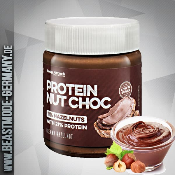 beastmode-body-attack-protein-nut-choc
