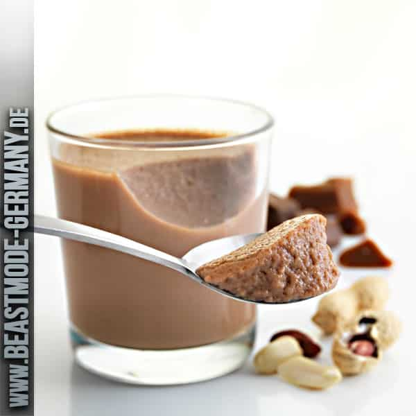 beastmode-mousle-mousse-peanutbutter-chocolate-detail