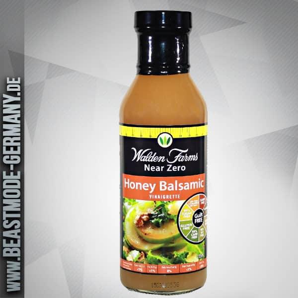 beastmode-walden-farms-honey-balsamico-vinaigrette
