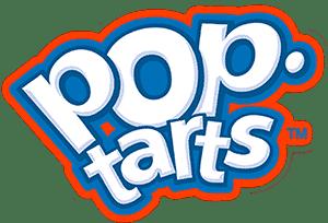 Kellogg ´s PopTarts