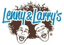 Lenny & Larry´s