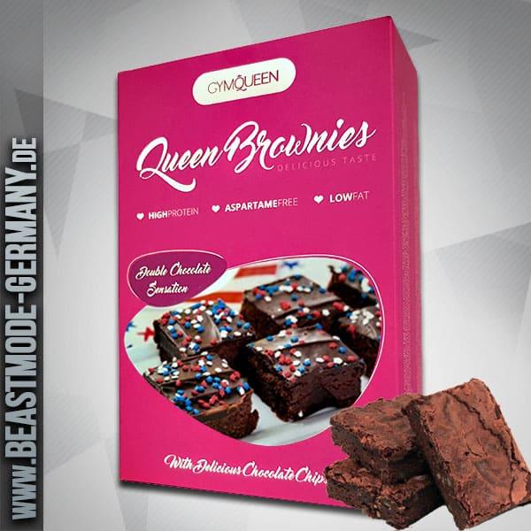 beastmode-gymqueen-brownies