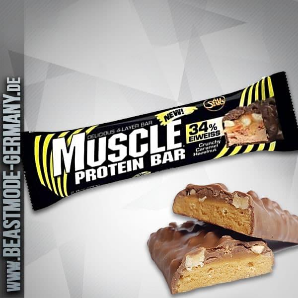 beastmode-allstars-muscle-proteinbar-crunchy-caramell-hazelnut