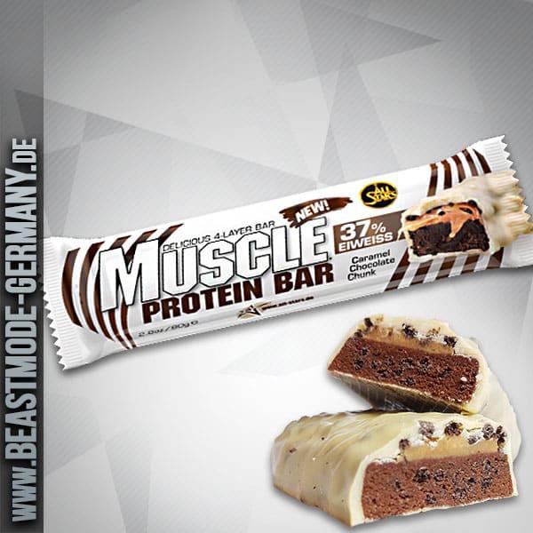 beastmode-allstars-muscle-proteinbar