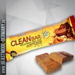 beastdmode-allstars-cleanbar-peanutbutter-chocolate