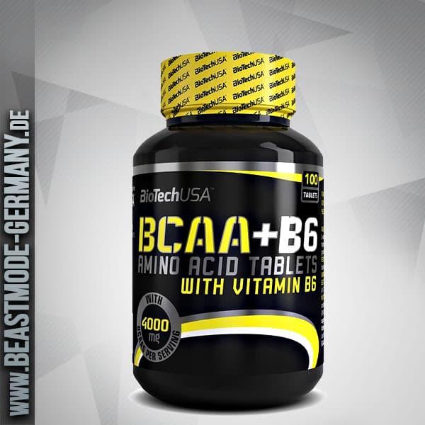 beastmode-biotech-usa-bcaa-vitami-b6-100stk