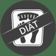 Beastmode Diät Abnehmen Fatburner Gewichtsabnahme Definition