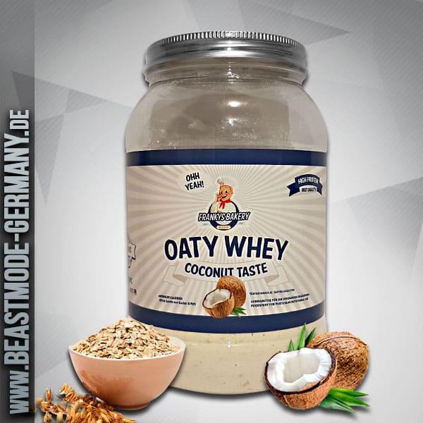 beastmode-frankys-bakery-oaty-whey-coconut