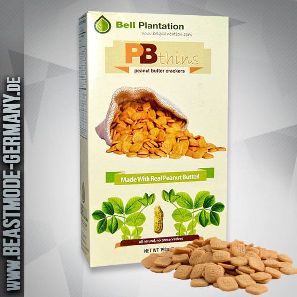beastmode-pb2-bell-plantation-pb-thins-peanut-butter-crackers