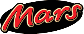mars-snickers-logo