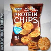 beastmode-novo-protein-chips-bbq-barbecue