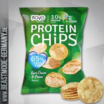 beastmode-novo-protein-chips-sour-cream-onion