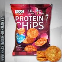 beastmode-novo-protein-chips-sweet-thai-chilli