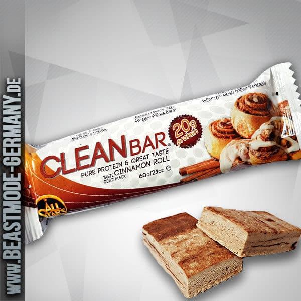 beastmode-allstars-clean-bar-cinnamon-roll