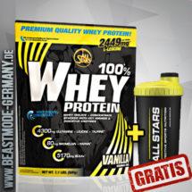 beastmode-allstars-whey-protein-500g-beutel