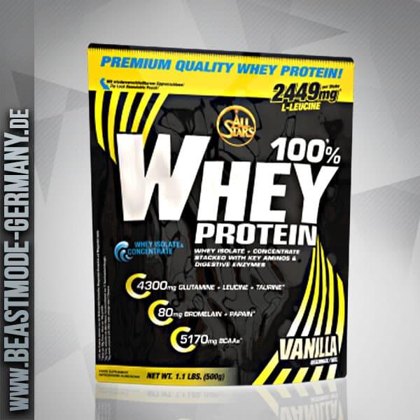 beastmode-allstars-whey-protein
