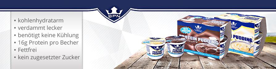 beastmode-best-body-performance-pudding-bpn