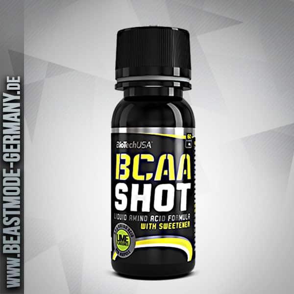 beastmode-biotech-usa-bcaa-shot-1-bottle