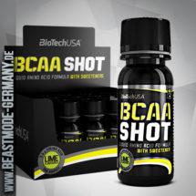 beastmode-biotech-usa-bcaa-shot-6-pack