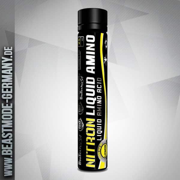 beastmode-biotech-usa-liquid-amino-nitron-1-pack