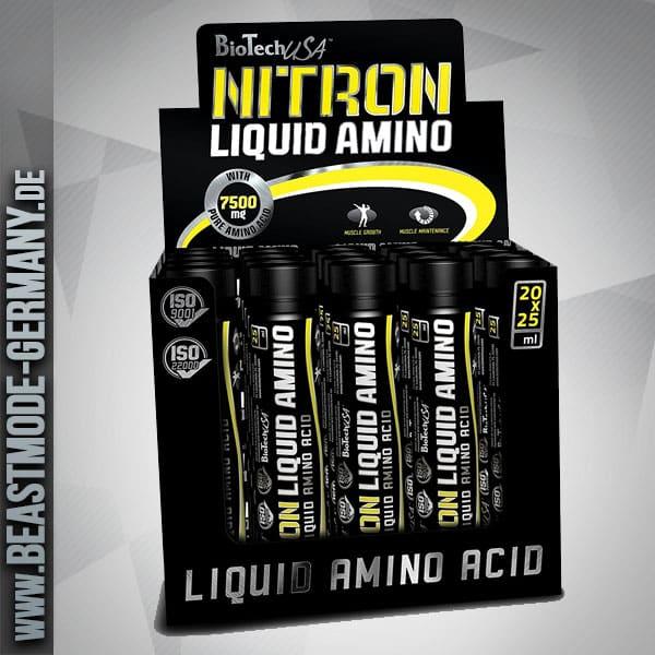 beastmode-biotech-usa-liquid-amino-nitron-6-pack