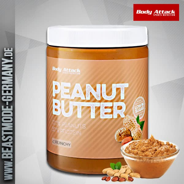 beastmode-body-attack-peanutbutter-1kg-crunchy