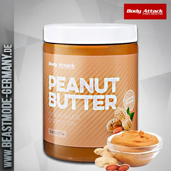 beastmode-body-attack-peanutbutter-1kg