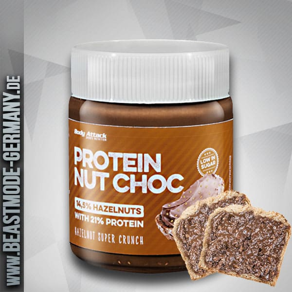 beastmode-body-attack-protein-nut-choc-super-crunch