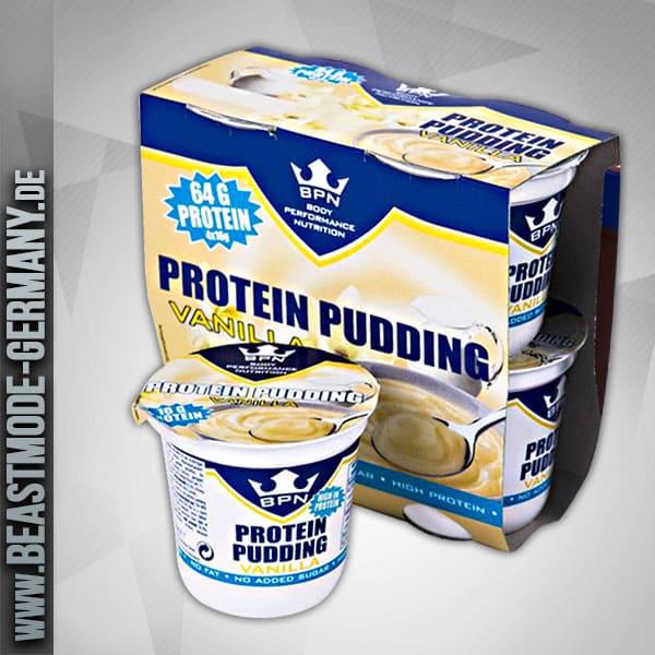 beastmode-body-performance-nutrition-bpn-pudding-vanille-4