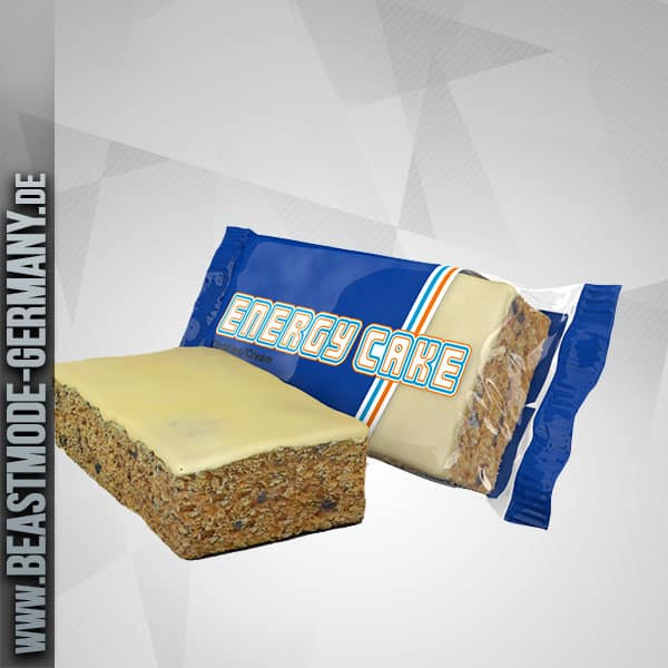 beastmode-energy-cake-cookies-cream