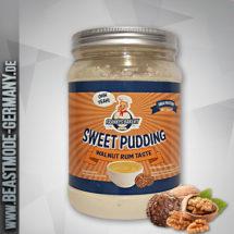 beastmode-frankys-bakery-sweet-pudding-walnut-rum