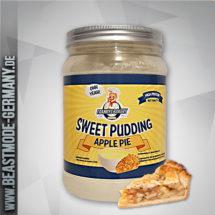 beastmode-frankys-bakery-sweet-pudding-apple-pie