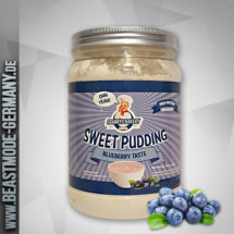 beastmode-frankys-bakery-sweet-pudding-blueberry