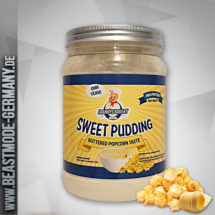 beastmode-frankys-bakery-sweet-pudding-buttered-popcorn