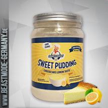 beastmode-frankys-bakery-sweet-pudding-cheesecake-lemon