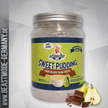 beastmode-frankys-bakery-sweet-pudding-chocolate-pear-birne