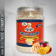 beastmode-frankys-bakery-sweet-pudding-mango