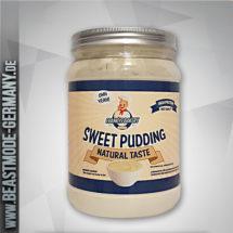 beastmode-frankys-bakery-sweet-pudding-natural