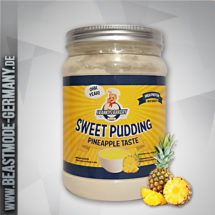 beastmode-frankys-bakery-sweet-pudding-pineapple
