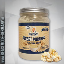 beastmode-frankys-bakery-sweet-pudding-popcorn