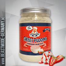 beastmode-frankys-bakery-sweet-pudding-strawberry-cream