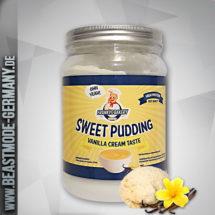 beastmode-frankys-bakery-sweet-pudding-vanille-cream