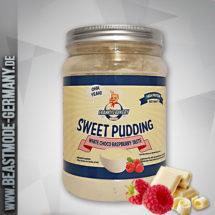 beastmode-frankys-bakery-sweet-pudding-white-chocolate-rapsberry