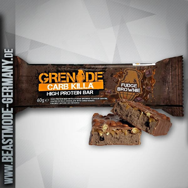 beastmode-grenade-carb-killa-riegel-bar-fudge-browniet