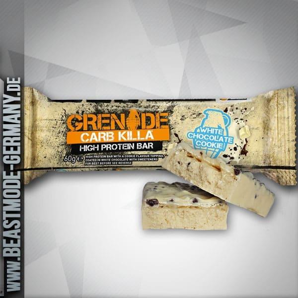 beastmode-grenade-carb-killa-riegel-bar-white-chocolate-caramel